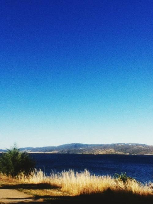LakeJindabyne
