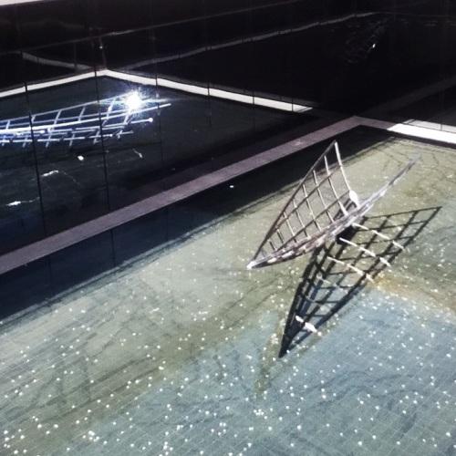 boat-sculpture-water-sydney