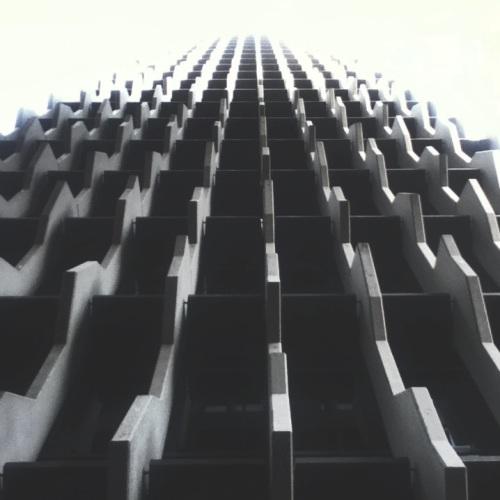 livwhite-photography-concrete-fins-urban-melbourne